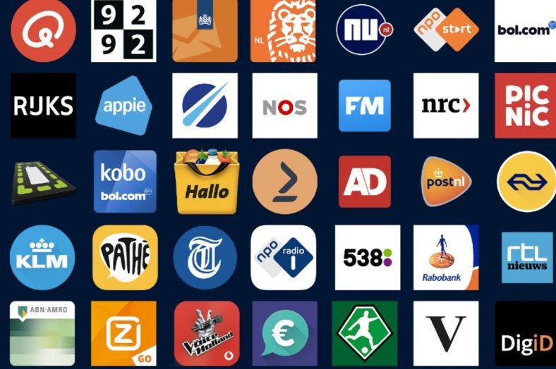 Dutch App Awards