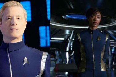 Star-Trek-Discover-Banner
