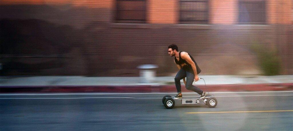 elektrisch-skateboard-kopen