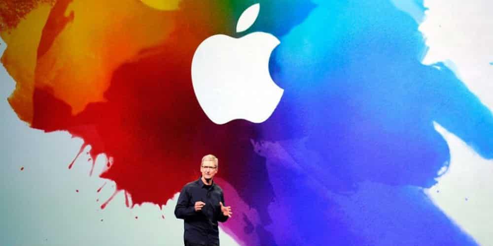 Apple-ar
