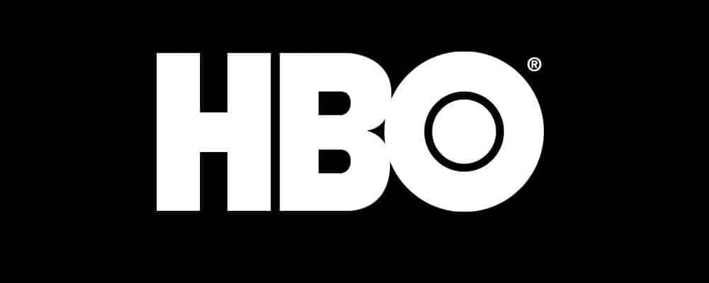 HBO Hack