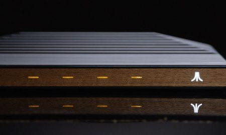 AtariBox price