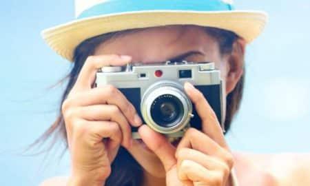 fotoboek CeWe