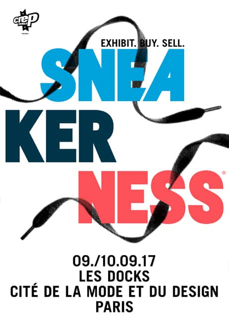 SNKRNSS_PRS17_Web_