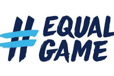 equal game