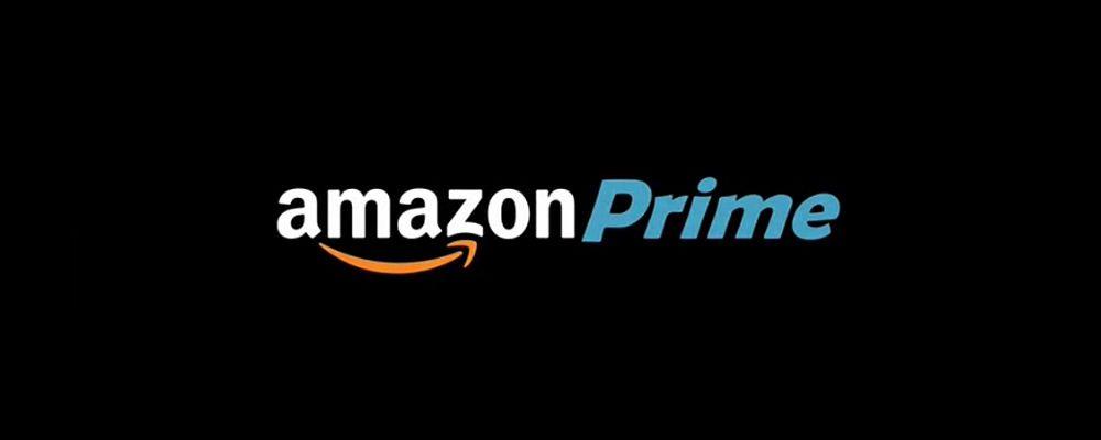 Amazon Prime naar Nederland