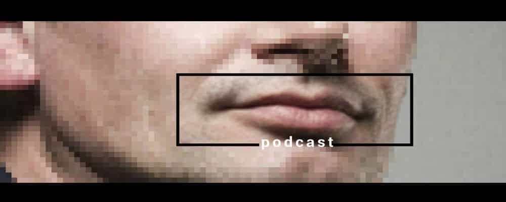Podcast Dimmen