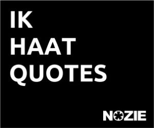 300_250_haat_quotes