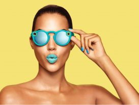 Snapchat Spectacles 20