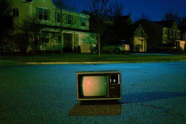Meer online kijken op TV