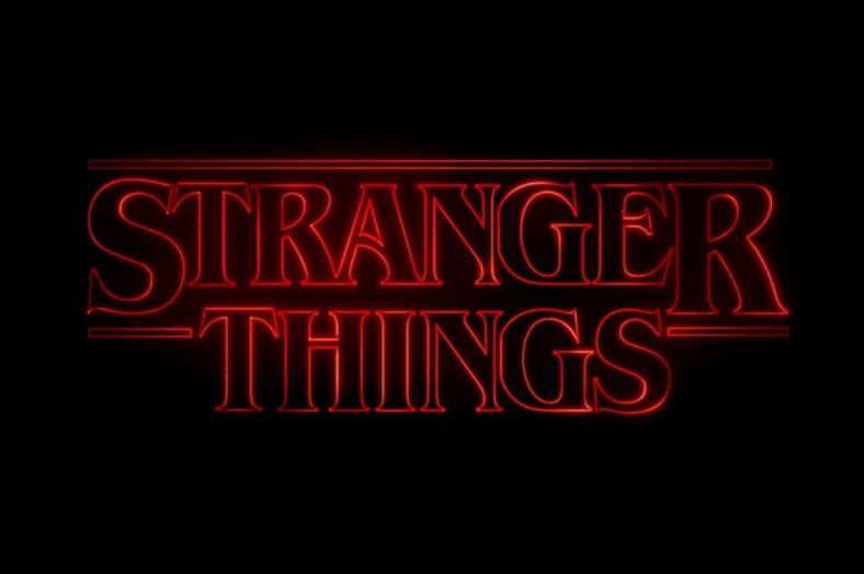 Stranger Things seizoen 3