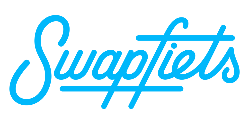 logo swapfiets