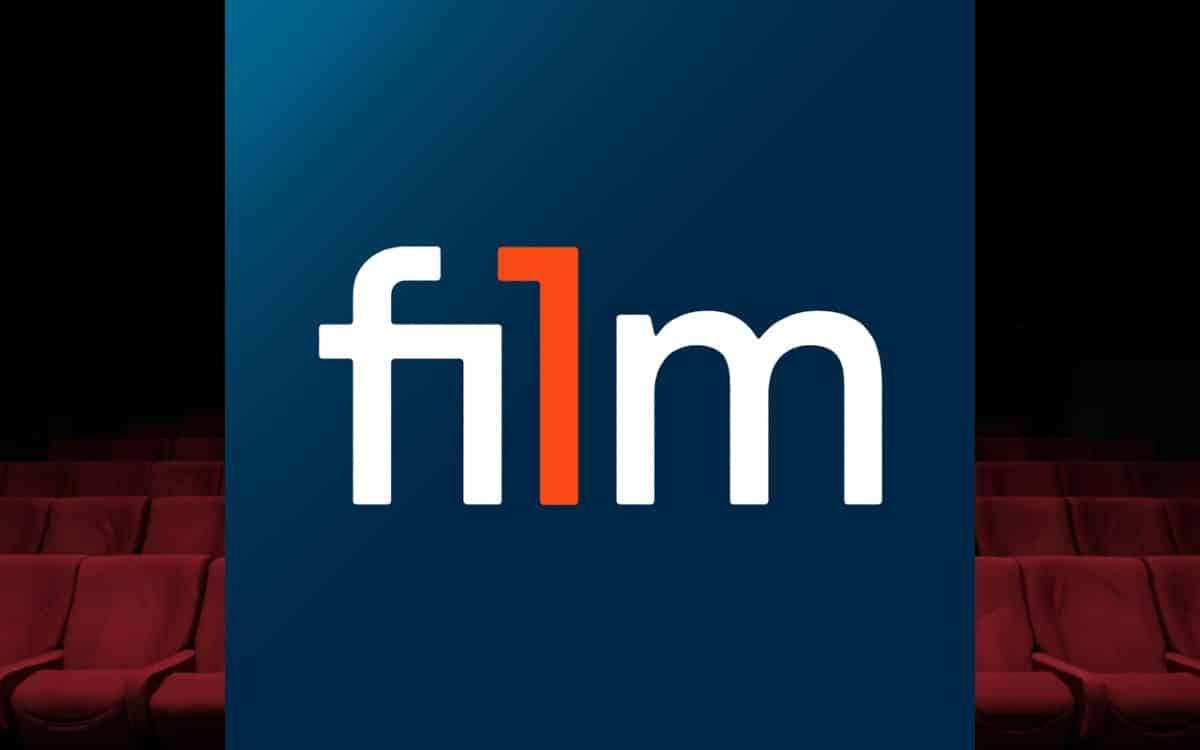 Film1 kapot