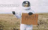 Ongedefinieerd, de podcast die (n)ergens over gaat